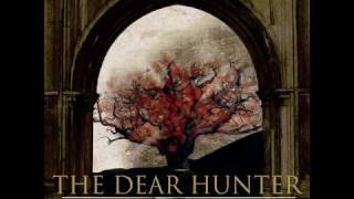 The Dear Hunter - The Bitter Suite