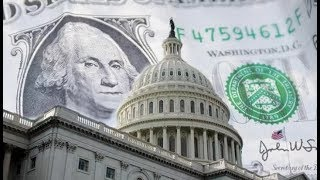 Supreme Court Forces Dark Money Disclosures