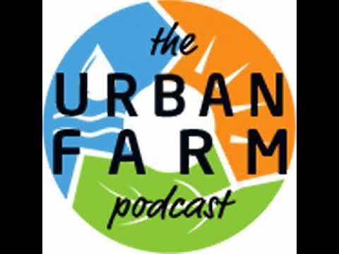 24: Don Abbott on Urban Farming while Renting