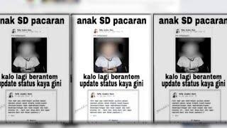 Solusi Life 21 Maret 2015 (2/3) - Pengaruh Sosial Media Terhadap Remaja