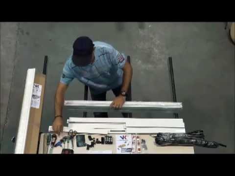 Ventanas de aluminio corredera - Bentanas de aluminio ...