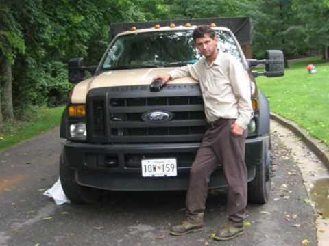 amigos2009rec.brckmn