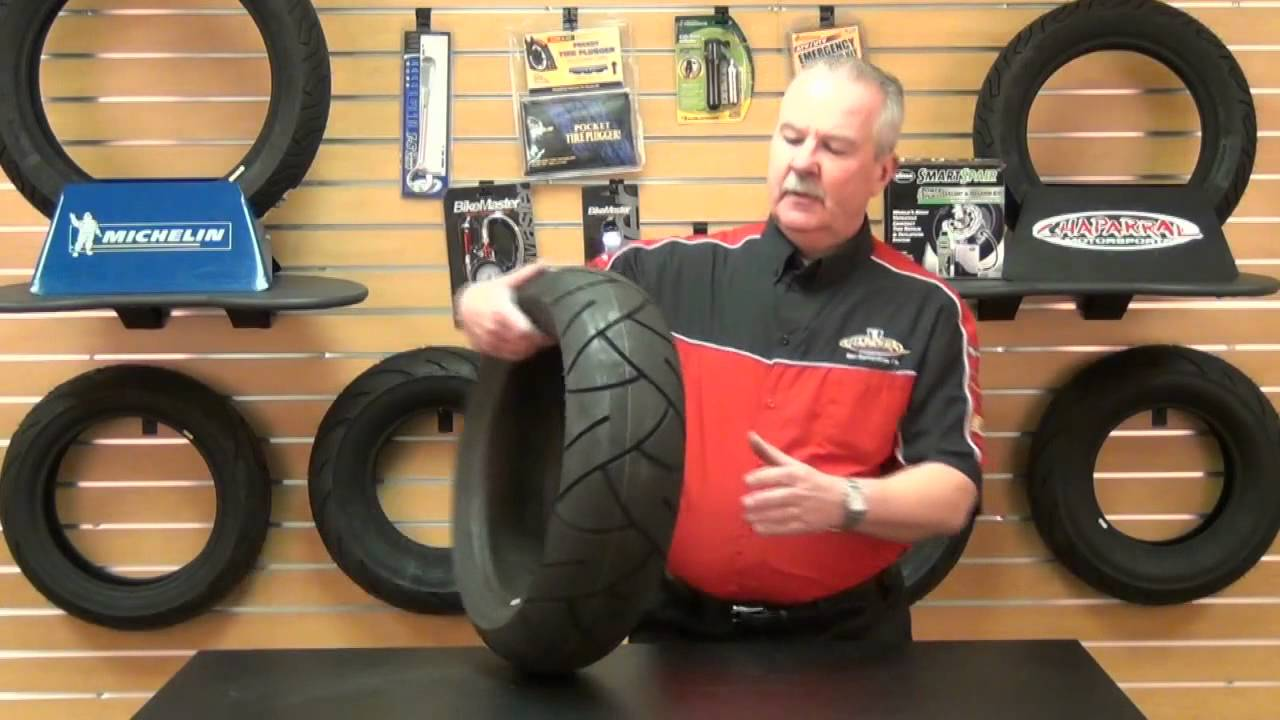 michelin pilot sport sc radial motorcycle tire review. Black Bedroom Furniture Sets. Home Design Ideas
