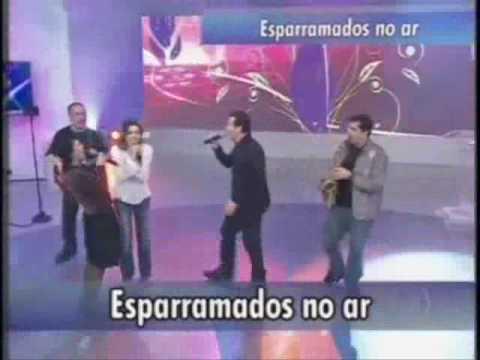 Letícia Sabatella - Pura Epilepsia