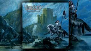VISIGOTH - Conqueror's Oath [FULL ALBUM 2018]