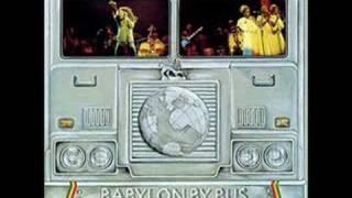 Bob Marley & the Wailers - Jammin