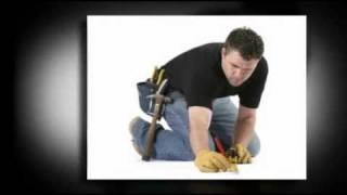 Plombier dépannage Paris 12(http://les-ouvriers-habitat.paris-12e.fr Ne manquez pas les prestations de notre plombier dépannage Paris 12., 2011-05-16T06:58:36.000Z)