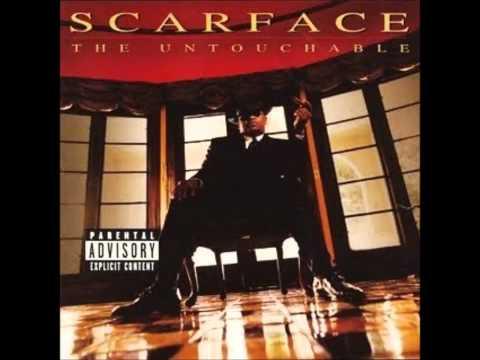 Scarface - 06 - Money makes the world go round