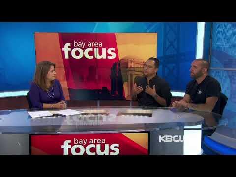FullSkoop on Bay Area Focus
