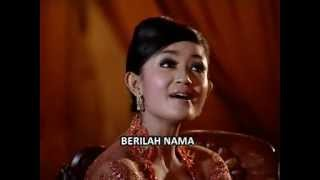 Dian Kusuma - Juwita Malam (Official Lyric Video)