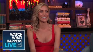 Baixar Kristin Cavallari Gives An Update On 'The Hills' Cast | WWHL