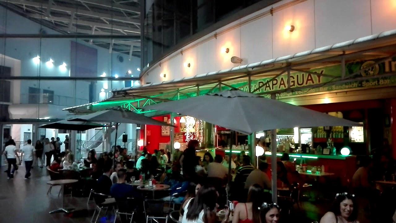 Canarymusic Eventos Bodas Terraza Papaguay Las Palmas Con
