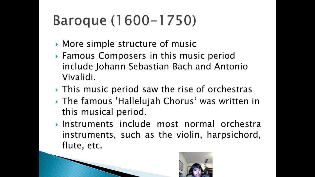 the development of music throughout history History of music therapy in the us  key players in the development of music therapy as an organized  the mission of the american music therapy association is.