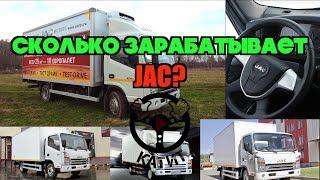 видео Купить стартер для грузового автомобиля по доступной цене