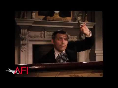 Filmmakers On The Classic GONE WITH THE WIND