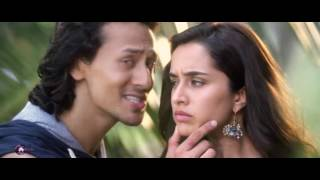 Baaghi movie Song 2016 Hindi HD | Tiger Shroff, Shraddha Kapoor | Pagal World
