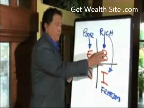 Home Business Opportunities For Men Profitable Ideas