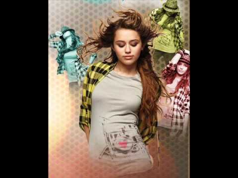 Miley Cyrus - Party in the USA (lyrics and download in description)