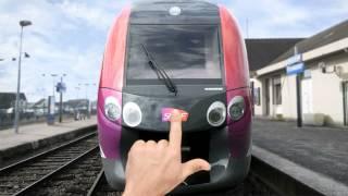 SNCF | Marque et identité visuelle