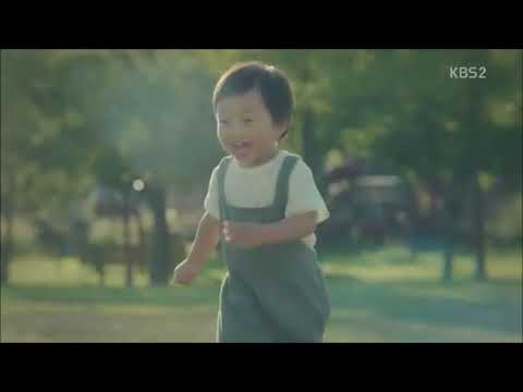So Hyang - Wind Song (Go Back Couple .Ost) Han/Rom/Eng [FMV]