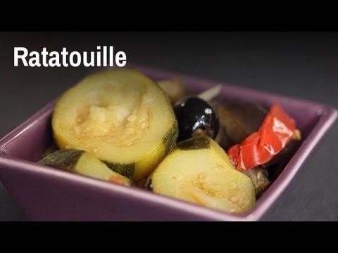 recette-de-la-ratatouille