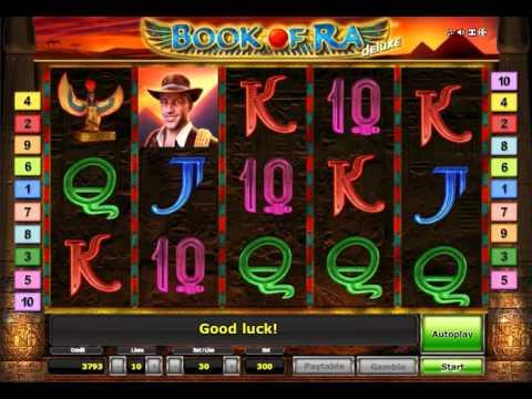 Игровой Автомат Aztec Gold Скачать Бесплатно