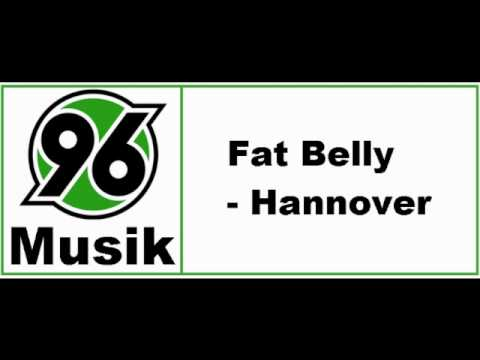 H96 Musik : # 3 » Fat Belly - Hannover «