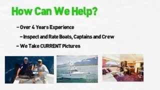Costa Rica Sportfishing Tours And Charters