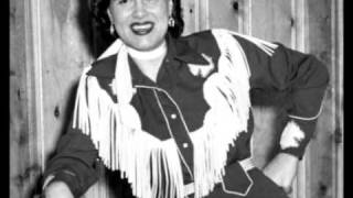 Watch Patsy Cline Seven Lonely Days video