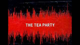 Watch Tea Party Alarum video