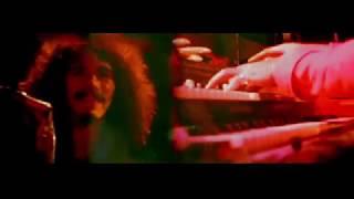 Santana - Incident at Neshabur (Live at the Fillmore West)
