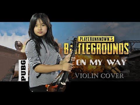 on-my-way---alan-walker,-sabrina-carpenter-&-farruko-(violin-cover-by-audrey-gotama)