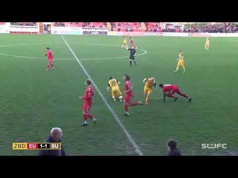 Ebbsfleet Sutton Goals And Highlights