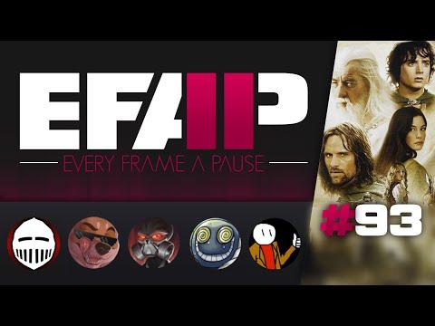 EFAP #93 -