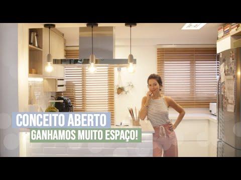 tour-pela-cozinha-e-sala- -o-fim-da-reforma-por-juliana-goes