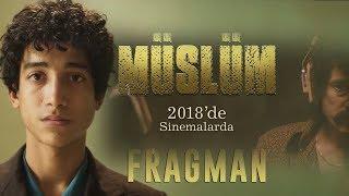 MÜSLÜM Filmi Detayları ve FRAGMAN
