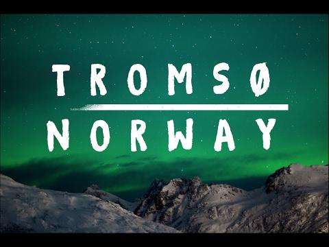 Tromsø | Travel Film