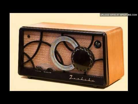 RADIO SURINAME INTERNATIONAL holl -