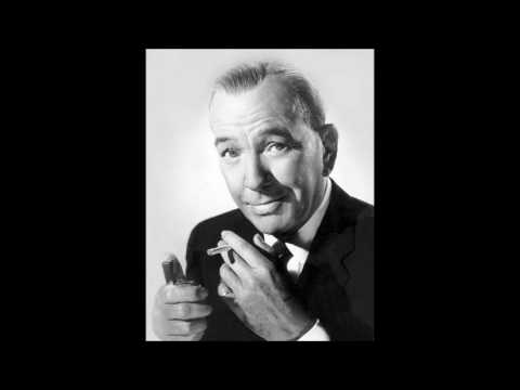 THERE ARE BAD TIMES JUST AROUND THE CORNER (Noël Coward) performed by the King's Singers (1977)