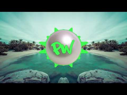 [Deep House] Rufus Wainwright - I Eat Dinner (Lekesch & Schekel Edit)