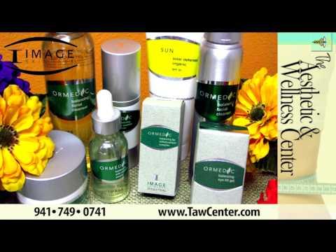 Medical Grade Skin Care Products Bradenton-Sarasota, FL