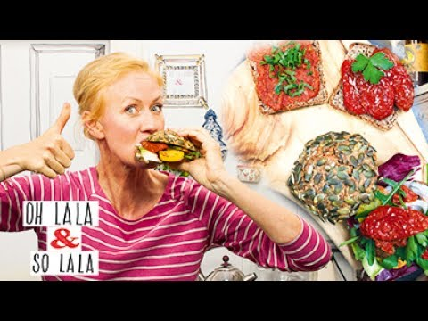 getrocknete tomaten einlegen unentbehrliches rezept vegan f r salat als aufstrich oder. Black Bedroom Furniture Sets. Home Design Ideas