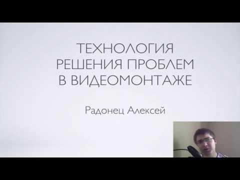 MPlayer 2016-12-11 build 135 скачать бесплатно