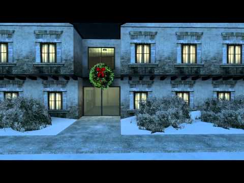 RP_ChristmasTown