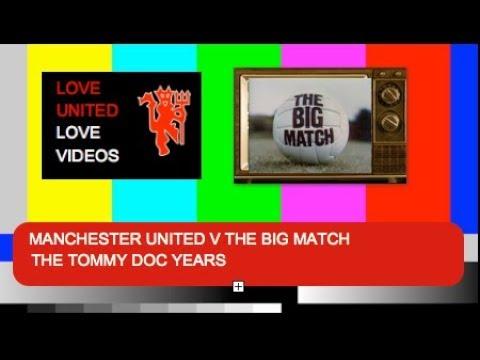 Tottenham Vs Liverpool Nbc