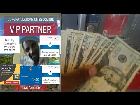 How To Make $100 Dollars in Free Paypal Money in 30 Minutes! NEED PAYPAL CASH?