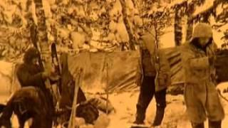 Тайна перевала Дятлова. 7 серия