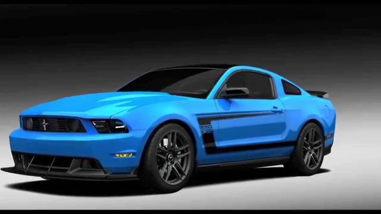 2016 ford mustang release date 2016 ford mustang ecoboost youtube. Black Bedroom Furniture Sets. Home Design Ideas