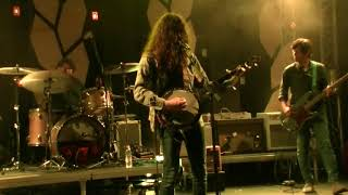 Kurt Vile & The Violators  I'M AN OUTLAW Kolorádó 2019.06.21.