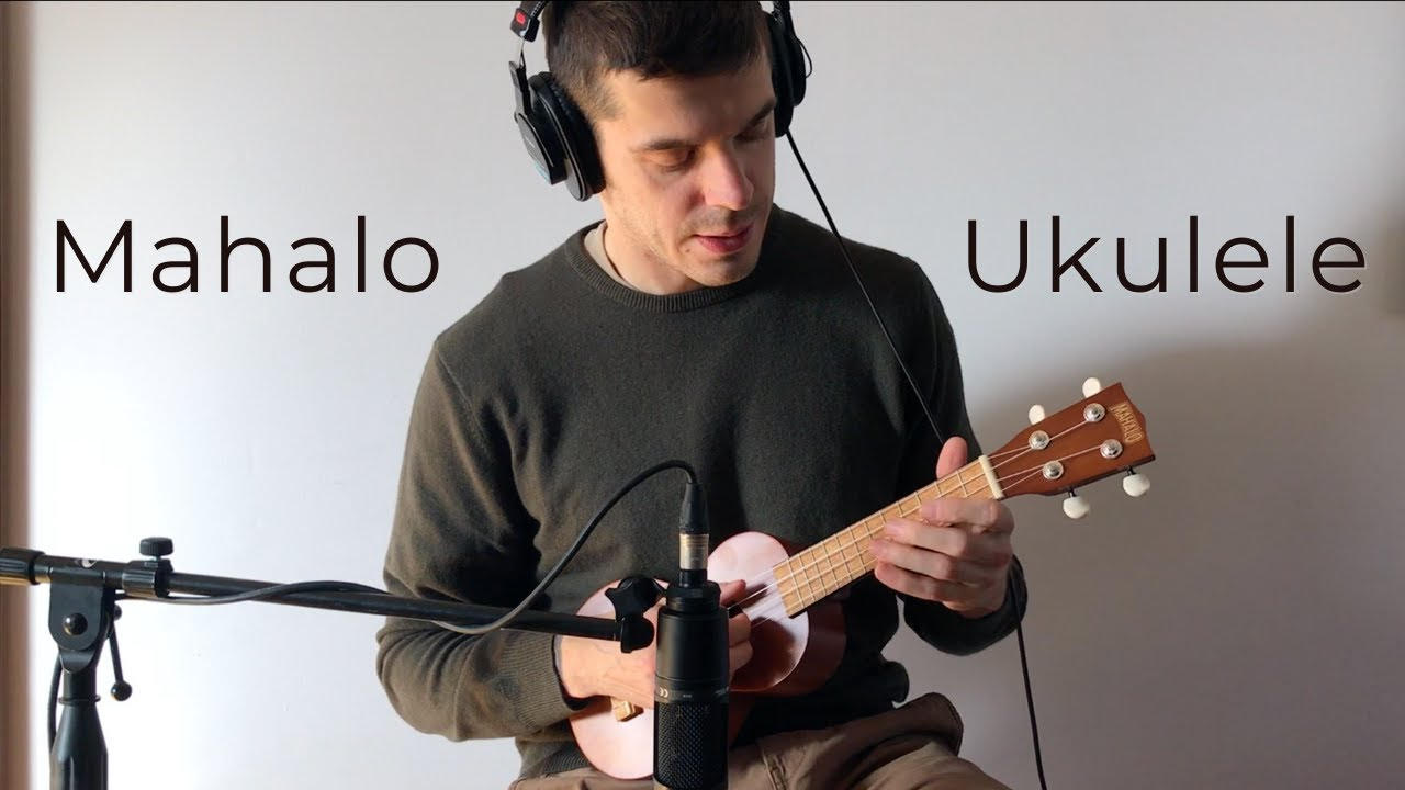 Download Mahalo Soprano Ukuleles Review